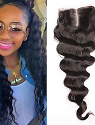cheap -brazilian-loose-wave-closure-4-4-french-lace-free-middle-three-part-virgin-human-hair-lace-closure-natural-color-top-quality-6a