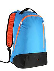abordables -sac à dos Running Pack 20 L pour Camping / Randonnée Escalade Voyage Sac de Sport Etanche Vestimentaire Oxford Sac de Course