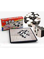 cheap -Board Game Chess Game Magnetic Kid's Unisex Toys Gifts