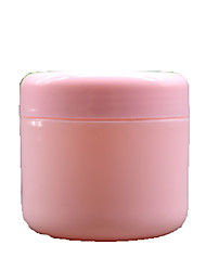 cheap -1pc Travel Mug / Cup / Water Bottle Portable Travel Storage for Portable Travel Storage Plastic-White Yellow Green Blushing Pink