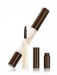 abordables -Crayons à Sourcils Stylos & Crayons Imperméable Maquillage Humide Etanche Cosmétique Accessoires de Toilettage