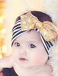 cheap -Toddler Unisex Plastic Hair Accessories Fuchsia / Royal Blue / Lavender One-Size