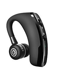 abordables -litbest téléphone conduite casque sans fil conduite v4.0 avec microphone avec contrôle du volume