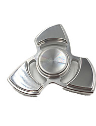 cheap -Fidget Spinner Hand Spinner High Speed for Killing Time Stress and Anxiety Relief Metalic Classic Boys' Girls' Toy Gift