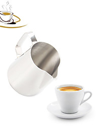 cheap -Drinkware Coffee Mug Stainless Steel Girlfriend Gift / Decoration Party