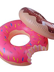 Недорогие -Надувные игрушки и бассейны ПВХ Муж. Складной Продукты питания
