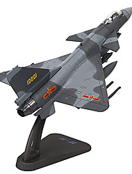 cheap -Toy Car Model Building Kit Plane Plane / Aircraft Unisex Boys' Girls' Toy Gift