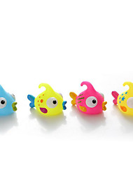 cheap -Bath Toy Fishing Toy Fish Plastic Kid's Toy Gift