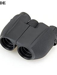 cheap -High Power Waterproof Outdoor Hunting Binoculars Portable Mini Binoculars 1000m