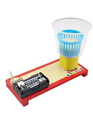Недорогие -Обучающая игрушка Своими руками Электрический Детские Мальчики Девочки Игрушки Подарок