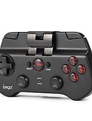 Недорогие -iPEGA 9017S Bluetooth Джойстики Назначение ПК ,  Игровые манипуляторы Джойстики ABS Ед. изм