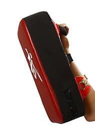 Недорогие -Боксерские перчатки Тхэквондо