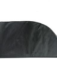 Недорогие -Универсальная сетка 2 штуки окна солнцезащитная сторона солнцезащитный козырек