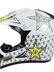 cheap -AHP Full Face Motorcycle Helmet, Visor Adults Street Bike Helmets, DOT Approved