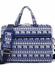 cheap -Handbags Bohemian Textile for Macbook Pro 13-inch