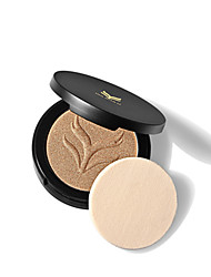 cheap -1pcs-brand-highlighter-powder-professional-cosmetics-brighten-contour-highlighting-bronzers-face-palette-makeup-with-mirror