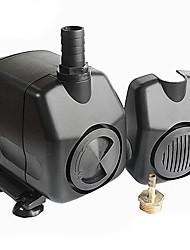 Недорогие -Аквариумы Аквариум Водные насосы Пылесос Энергосберегающие пластик 1 комплект 220-240 V / #