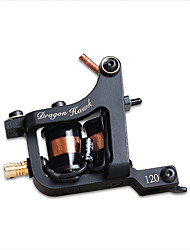cheap -good-quality-professional-tattoo-machine-shader-10-warps-coils-cast-iron-shadering-machine-for-beginner-tattoo-supply