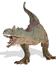 cheap -Dragon & Dinosaur Toy Model Building Kit Triceratops Dinosaur Figure Jurassic Dinosaur Dinosaur Tyrannosaurus Rex Large Size Plastic Kid's Party Favors, Science Gift Education Toys for Kids and Adults