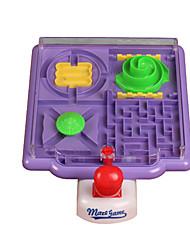 cheap -Board Game Square Plastic