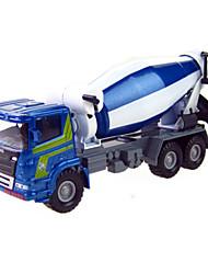abordables -Véhicule de Construction Camion Unisexe Jouet Cadeau / Métal