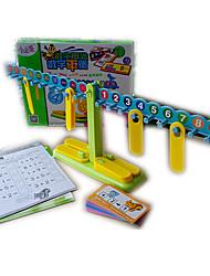 Недорогие -Игрушки Квадратный Игрушки