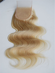 cheap -blonde-613-lace-closure-body-wave-brazilian-virgin-remy-human-hair-lace-closure-bleached-knots-3-5x4-brazilian-lace-top-closure