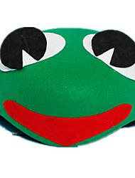 cheap -Cartoon Mask Fun Kid's Unisex Toy Gift