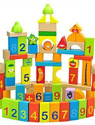 Недорогие -Своими руками Веселье Прямоугольный Квадратный Детские Универсальные Подарок Классика