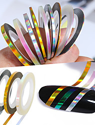 cheap -3-rolls-holographic-nail-line-decal-set-striping-tapes-1mm-2mm-3mm-adhesive-laser-manicure-nail-decoration-sticker