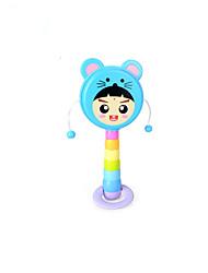 cheap -MZ Building Blocks Fun & Whimsical Boys' Toy Gift