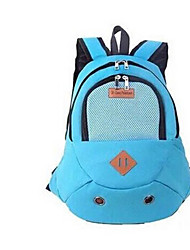 cheap -Carrier & Travel Backpack Pet Carrier Love Camouflage Light Blue Rainbow Leopard Assorted Color Rainbow