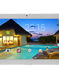cheap -Jumper 10.1 inch Android Tablet (Android 5.1 1280 x 800 Quad Core 1GB+16GB) / 64 / Mini USB / SIM Card Slot / TF Card slot / 3.5mm Earphone Jack
