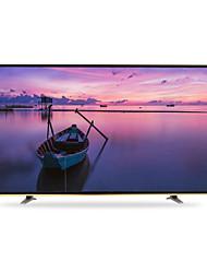 Недорогие -Smart TV 32 дюймовый IPS ТВ 16:9