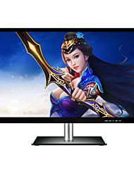 Недорогие -SW270A Ультратонкий телевизор 22 дюймовый LCD ТВ 16:10