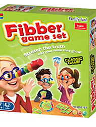 cheap -Chess Game Professional Kid's Adults' Unisex Boys' Girls' Toys Gifts
