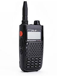 cheap -TYT TH-UV6R Handheld Low Battery Warning / Voice Prompt / VOX 256 1400 mAh Walkie Talkie Two Way Radio