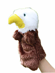 cheap -Eagle Plush Fabric Kid's Baby Girls' Toy Gift