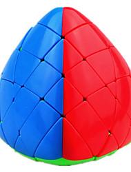 Недорогие -Speed Cube Set Волшебный куб IQ куб Shengshou Кубики-головоломки головоломка Куб Веселье Классика Детские Игрушки Универсальные Подарок