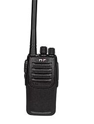 cheap -TYT TYT Q1 Walkie Talkie Handheld FM Radio 16 1200mAh Walkie Talkie Two Way Radio