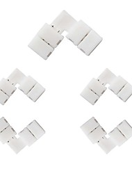 cheap -5pcs Lighting Accessory Electrical Connector