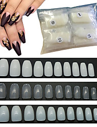 cheap -600-pcs-pack-long-fake-nail-full-cover-diy-beauty-art-tips-ballerina-nails-for-home-professional-salon
