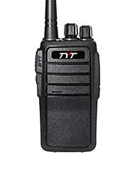 cheap -TYT TYT Q3 Walkie Talkie Handheld FM Radio 16 1200mAh Walkie Talkie Two Way Radio