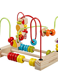 Toy Abacuses