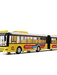 cheap -Toy Car Farm Vehicle Car Bus Unisex Boys' Toy Gift