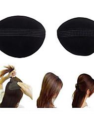 cheap -Headbands Hair Accessories Wigs Accessories pcs cm Daily Classic High Quality