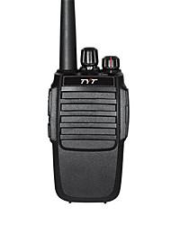 Недорогие -TYT TC-7000 Радиотелефон Для ношения в руке FM-радио 5 - 10 км 5 - 10 км 16 1300mAh 5W Walkie Talkie Двухстороннее радио