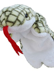 cheap -Stuffed Animal Plush Toys Plush Dolls Stuffed Animal Plush Toy Snake Plush Fabric Imaginative Play, Stocking, Great Birthday Gifts Party Favor Supplies Kid's