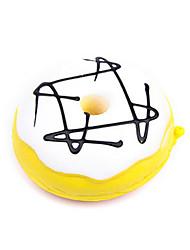 cheap -Toy Food / Play Food Model Building Kit Food Cake Dessert lifelike Child Safe Plastics Plastic Unisex Toy Gift