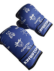 cheap -Boxing Training Gloves for Boxing Fingerless Gloves Multifunction Protective